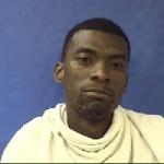 Kendrick Eugene Morrow